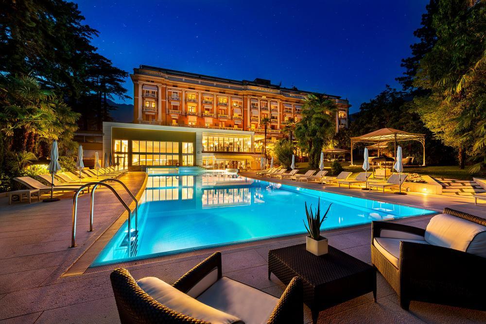 1-hotel-palace-merano-health-for-life
