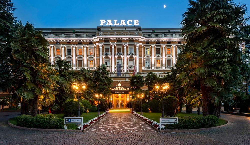3hotel-palace-merano-health-for-life