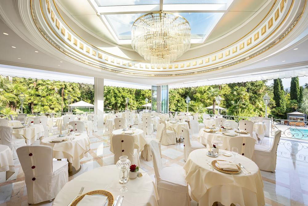 4-hotel-palace-merano-health-for-life