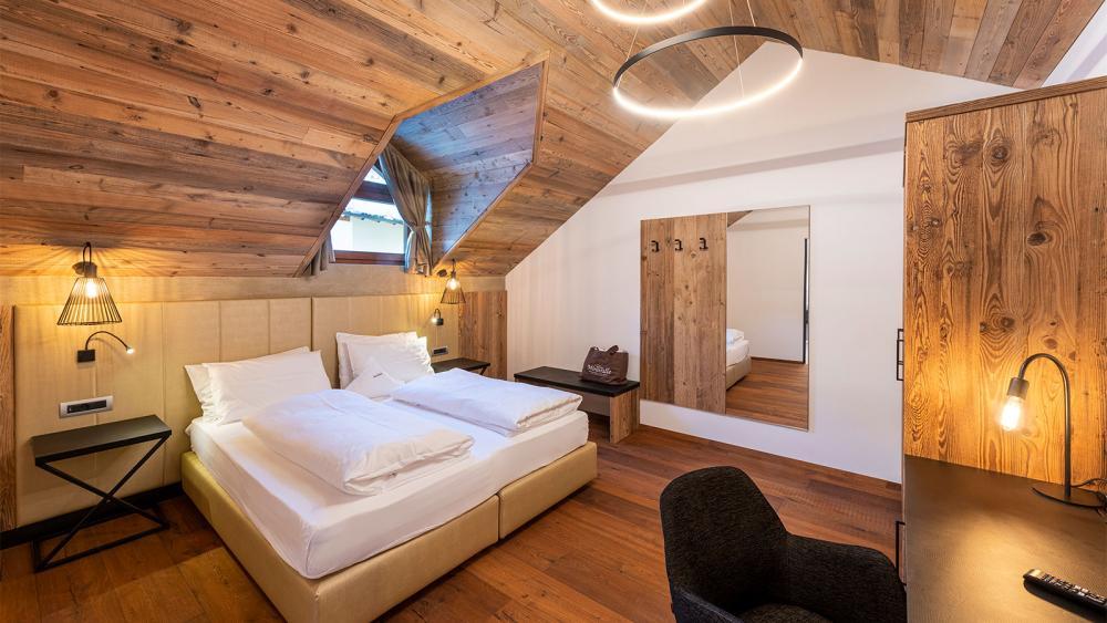 6hotel-miravalle-1