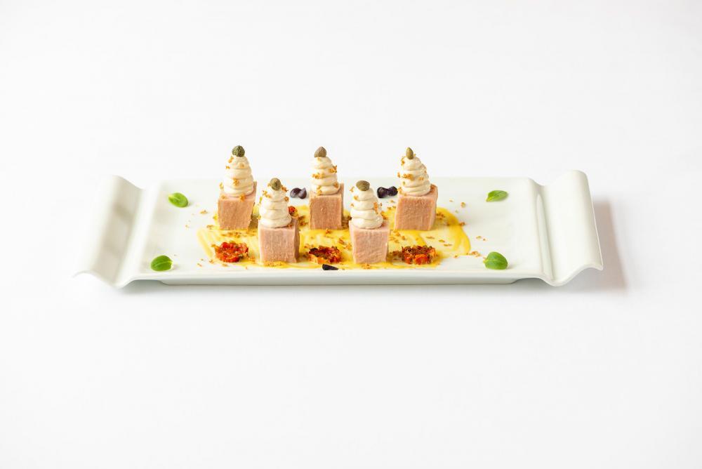 7ristorante-sissi-food-photography-10